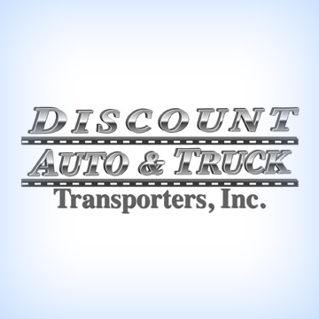 Discount Auto & Truck Transporters, Inc logo