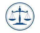 Eisner & Gorin LLP logo