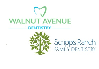 Walnut Avenue Dentistry logo