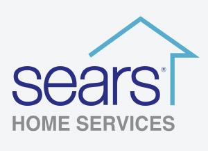 Sears Home Improvement logo