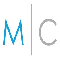 Macoy Capital logo