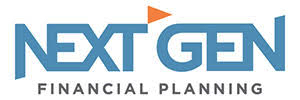 Next Gen Financial Planning logo