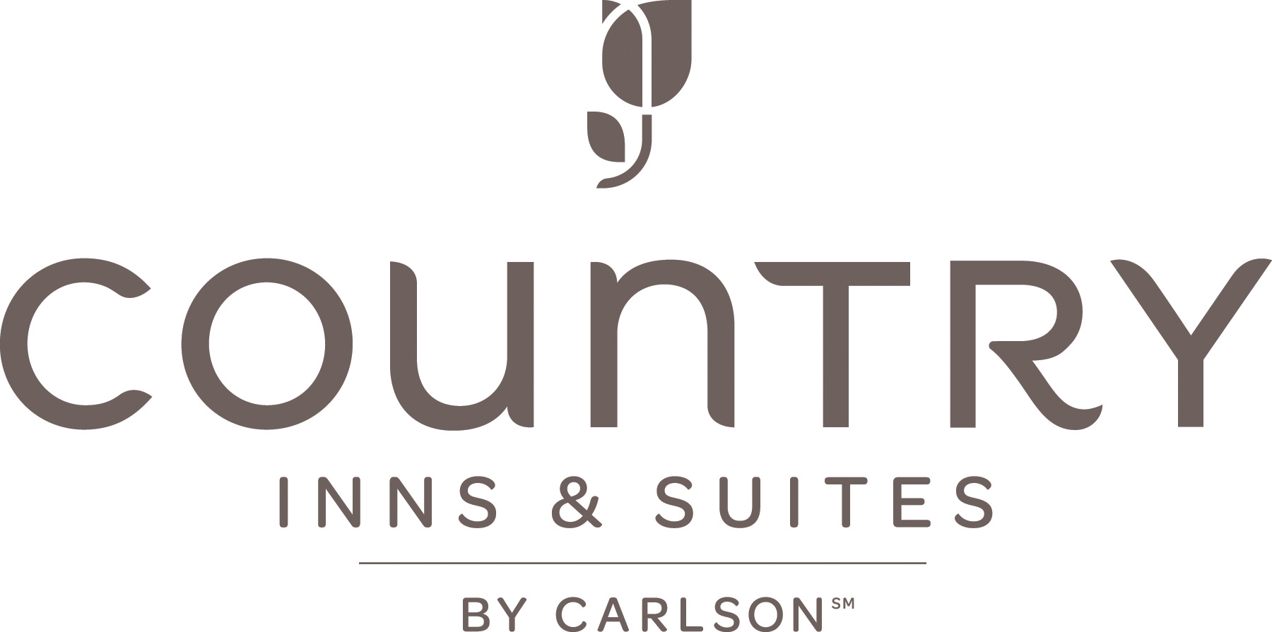 Country Inn & Suites By Carlson, San Diego North, CA logo