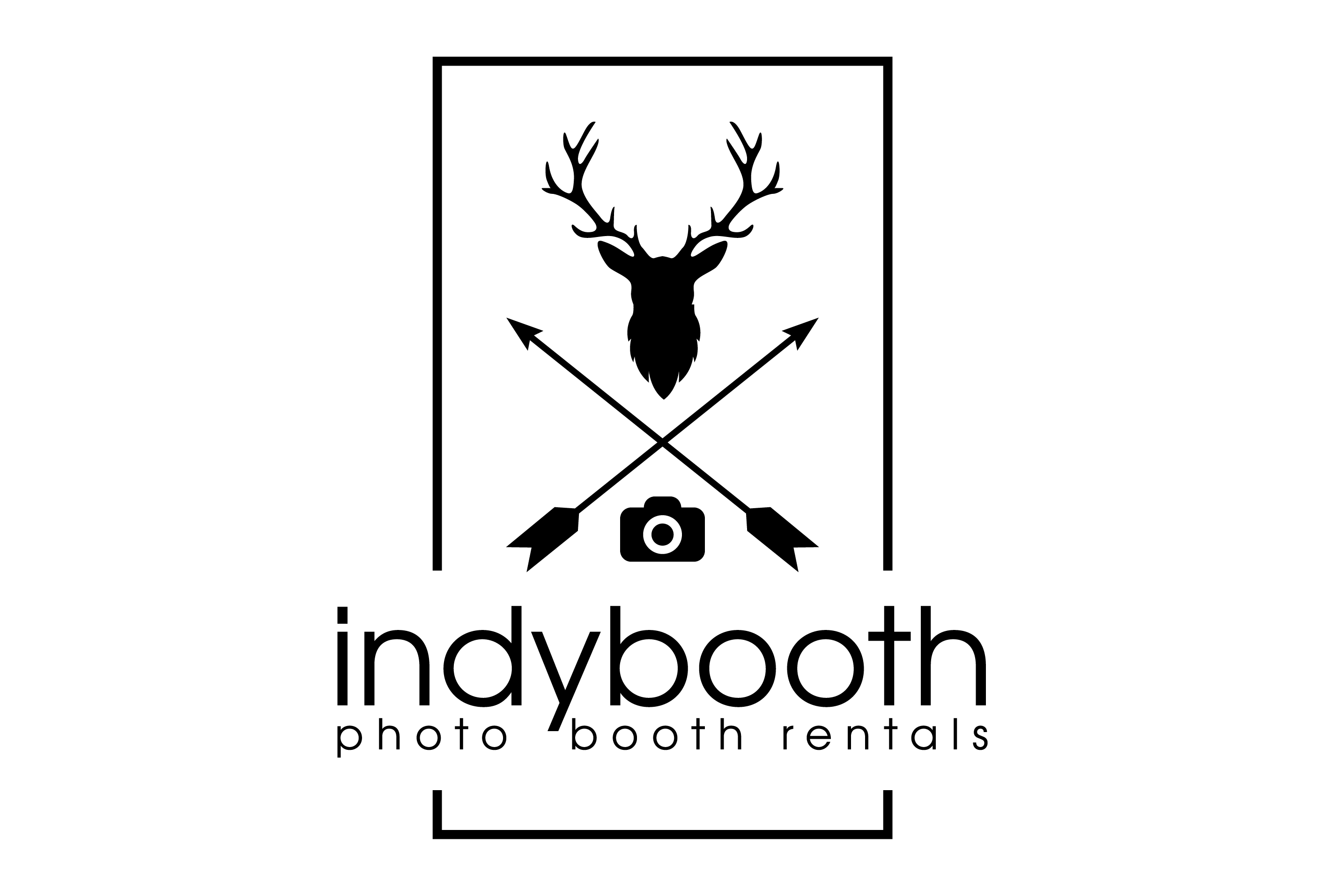 Indybooth logo