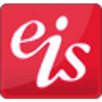 EIS Financial & Insurance Services logo