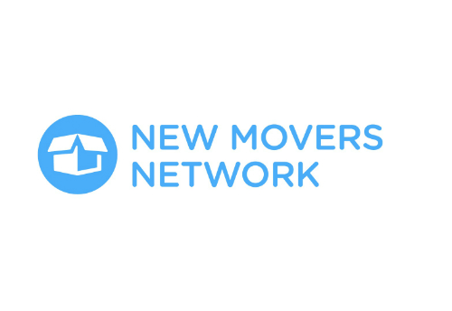 New Movers Network logo