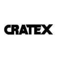 Cratex Manufacturing Co logo