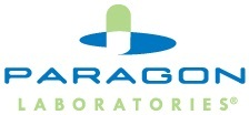 Paragon Laboratories - Supplement Manufacturers logo