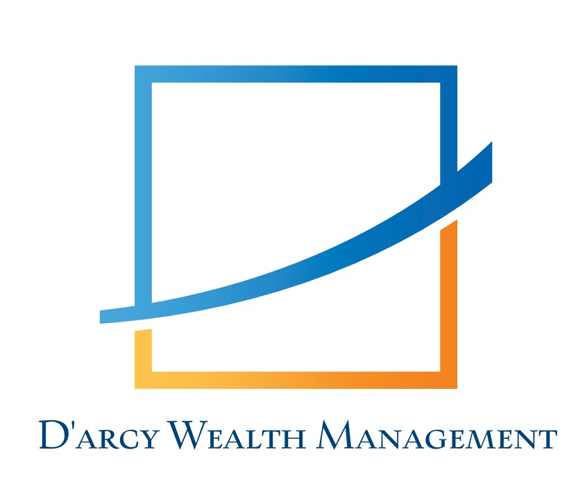 D'Arcy Wealth Management, Inc. logo
