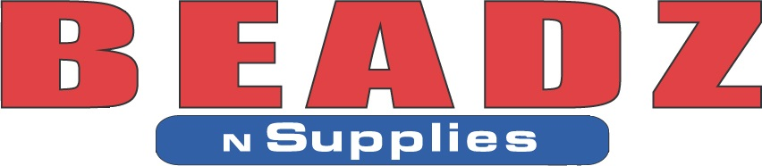 Beadz N Supplies logo