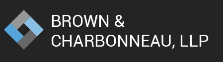 Brown & Charbonneau, LLP logo