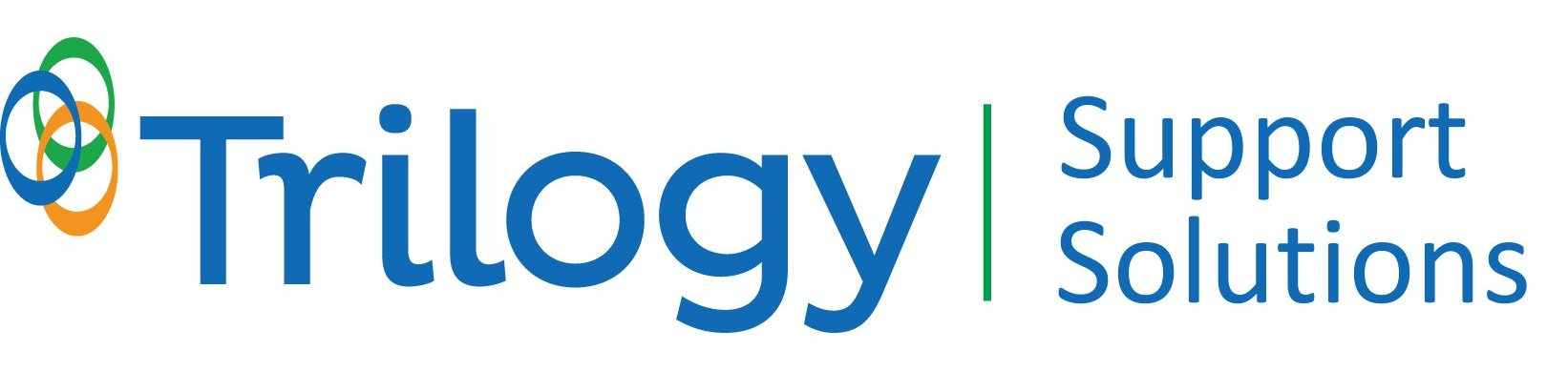 Trilogy Support Solutions logo