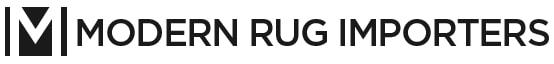 Modern Rug Importers logo
