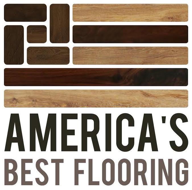 America's Best Flooring logo