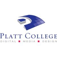 Platt College San Diego logo