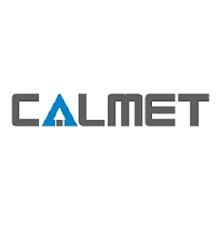 Calmet - Iron Castings Foundry, Forgings, Machined Parts, Stampings, Assemblies logo