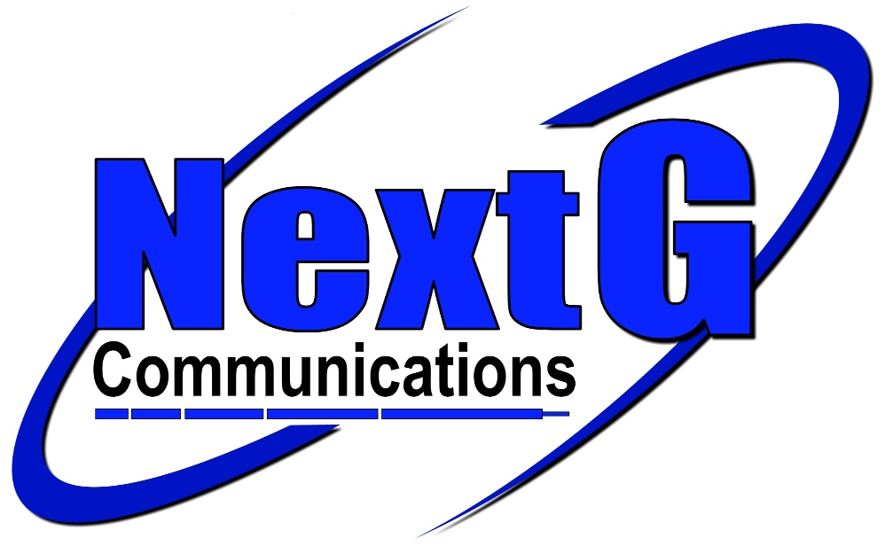 NextG Communications, Inc logo