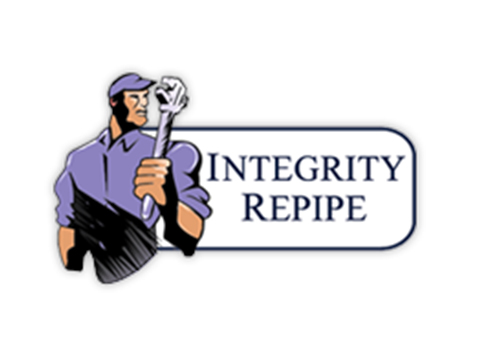Integrity Repipe Inc logo