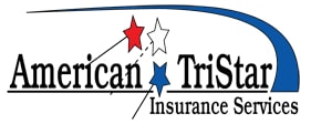 American Tri-Star Insurance Services Chula Vista logo