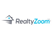 RealtyZoom Inc. logo
