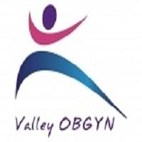 Valley Obgyn Hemet logo