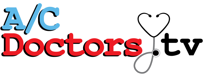 A/C Doctors TV Inc. logo