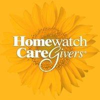 Homewatch Caregivers of Temecula logo