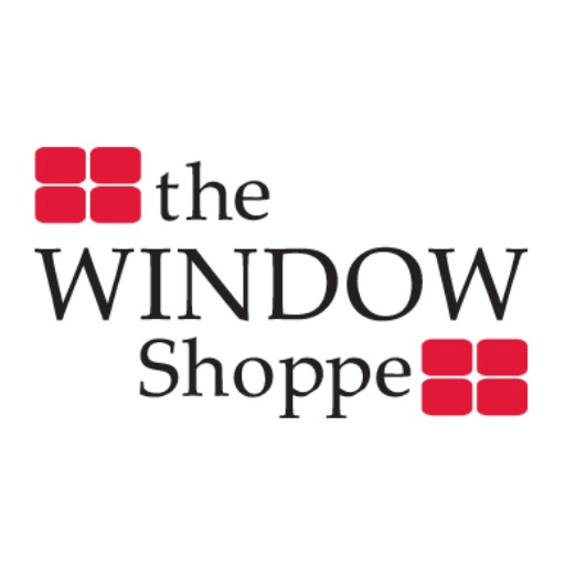 The Window Shoppe logo