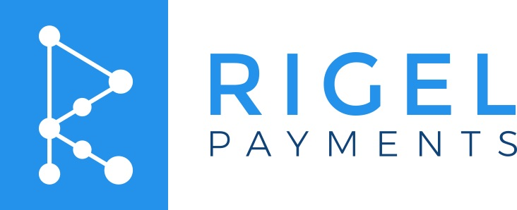 Rigel Payments logo