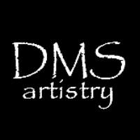 DMS Artistry logo