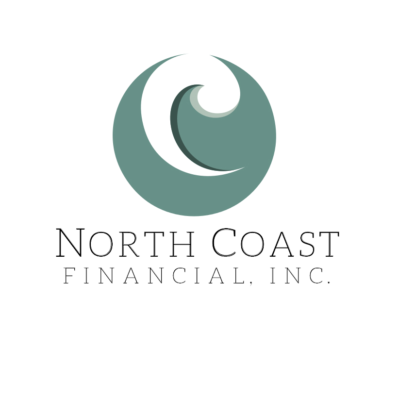North Coast Financial, Inc. logo