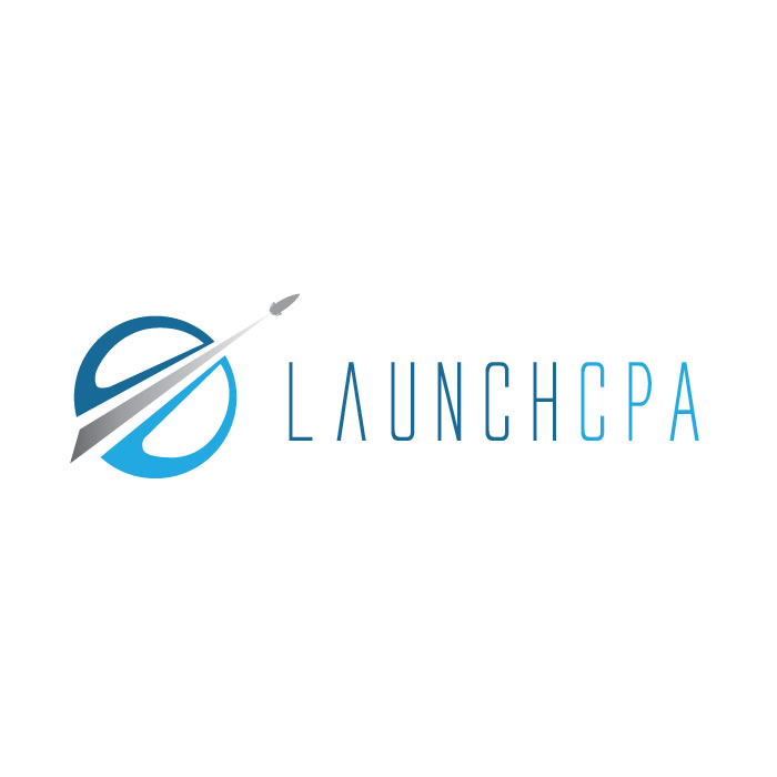 Launch CPA - San Diego CPA Firm logo