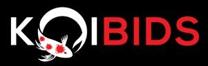 Koibids logo