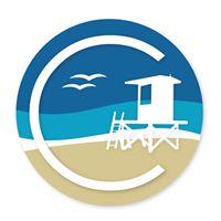 Coastline Alcohol & Drug Rehab Centers OC logo