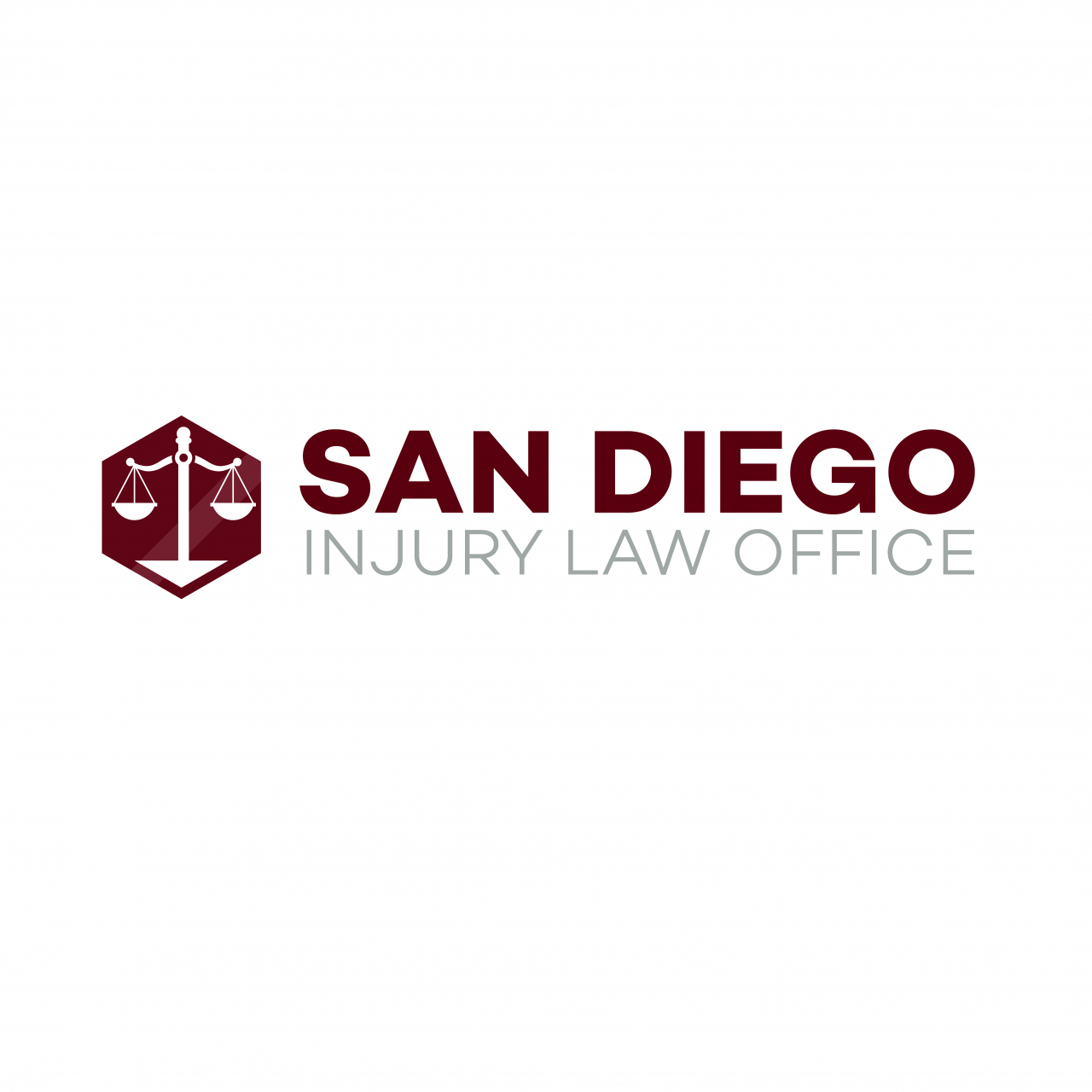 San Diego Injury Law Office logo
