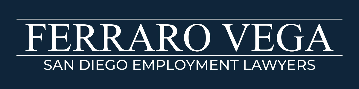 Ferraro Employment Law, Inc. logo
