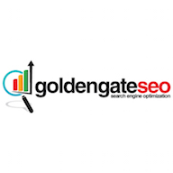 Golden Gate SEO logo