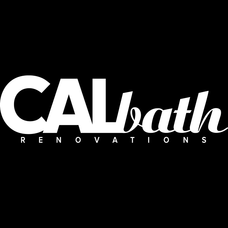 CALbath Renovations logo