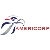 Americorp International Group logo