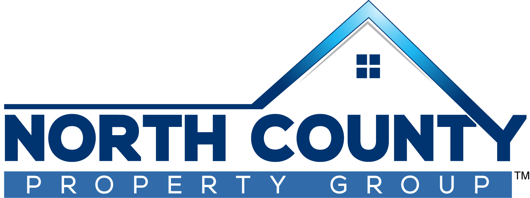 North County Property Group logo