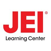 JEI Learning Center logo