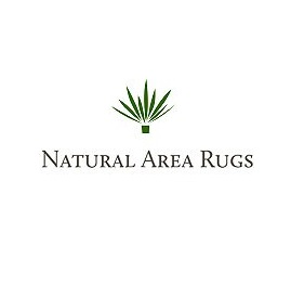 Natural Area Rugs logo