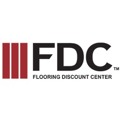 Flooring Discount Center logo