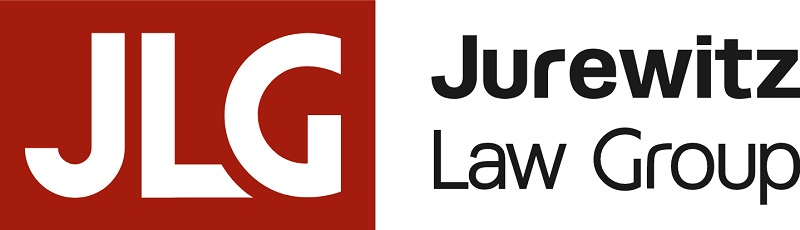 Jurewitz Law Group logo