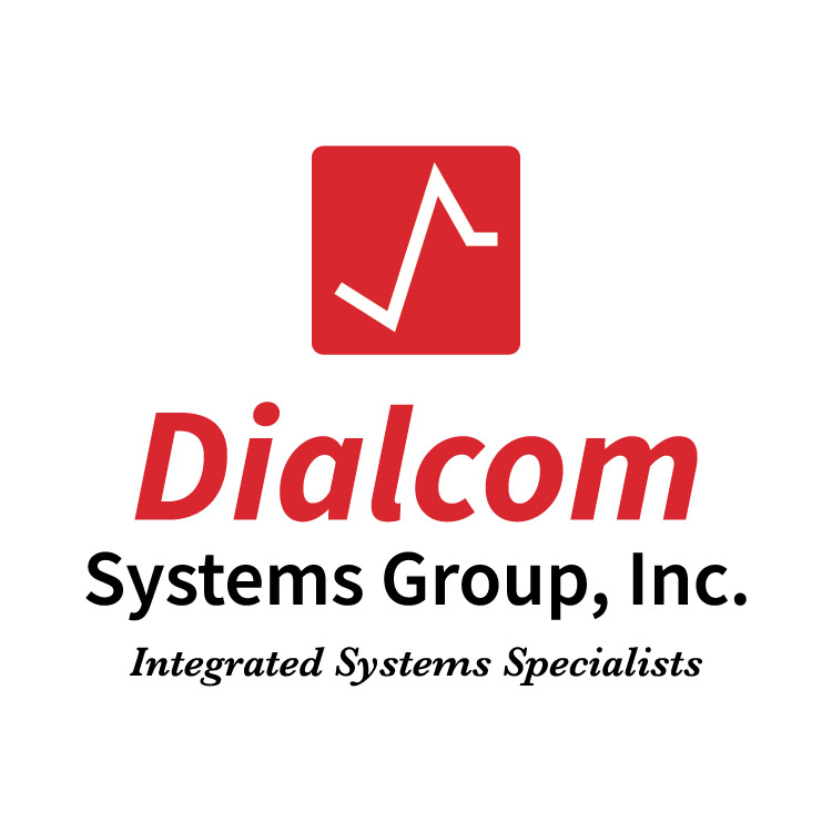 Dialcom Systems Group logo