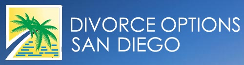 Divorce Options San Diego logo