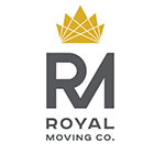 Royal Moving & Storage Inc logo
