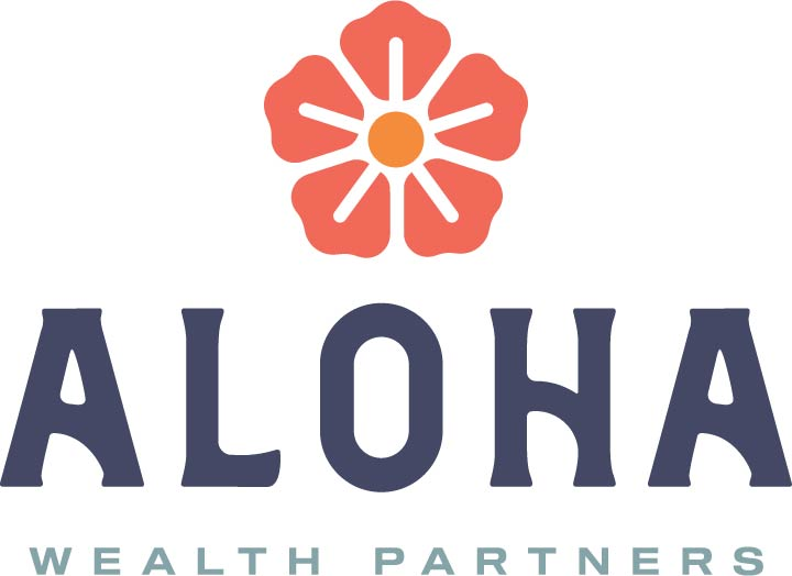 Aloha Wealth Partners logo