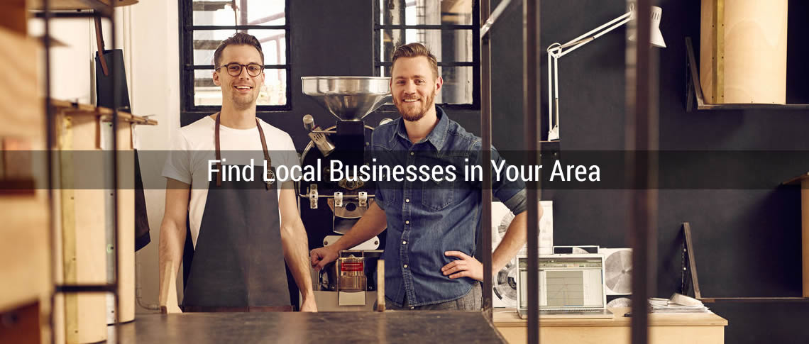 Business Directory for Long Beach